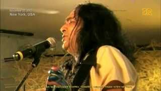 Helay Helay Din Boye Yay - a song of Lalon and performed by Baul Shafi Mondol