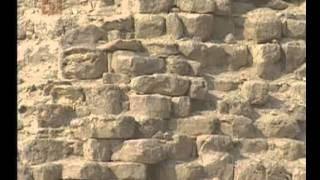 Mısır Piramitleri Belgeseli (Türkçe)