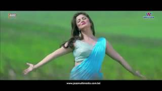 Ar Kono Katha Na Bole‬ | Full Video | Shakib Khan | Srabanti | Shikari Bengali Movie 2016