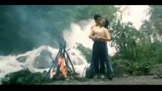 Kyaa Dil Ne Kahaa - Kyaa Dil Ne Kahaa (2002)  HD   BluRay  Music Videos - YouTube