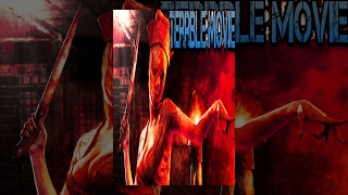 NEW TERRIFYING HORROR GAME! (2015) Movie Full Length (English ) 1080p