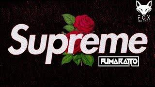 """Supreme 2.0 - MegaMix By FOX INTONED ✘ """"Fumaratto"""" Tribute"""