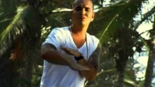 J Balvin - Ella Me Cautivo [HQ]