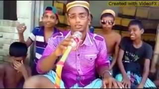 bangla funny waz- মাদারচোদ কে একটা  Comments & Subscribed করেন