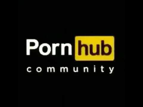 Xxx Mp4 Bugs Doing Anal HD Porn 3gp Sex