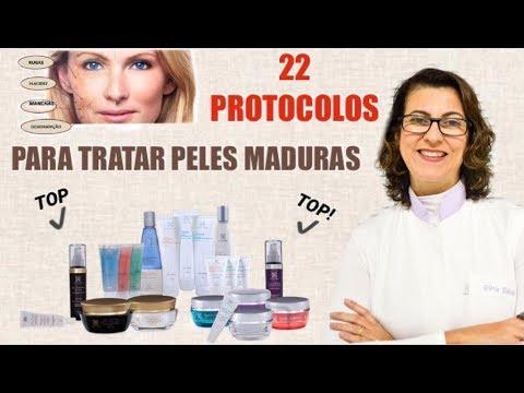 Xxx Mp4 40 22 Protocolos Para Tratar Peles Maduras 3gp Sex