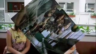 Khwabon Khwabon-Force-2011-Full bollywood video Song(Full HD) ft John Abraham and Genelia_(720p).wmv