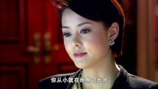 【一克拉梦想】The Diamonds Dream 46 蒋梦婕,阚清子,姚元浩,迟帅