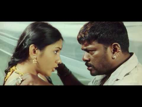 Parthiban and Namitha Going Out For Movie | Pachchak Kuthira