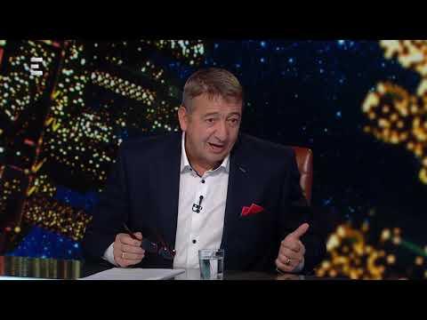 Xxx Mp4 Bayer Show 2018 10 14 ECHO TV 3gp Sex