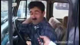 Funny Iran