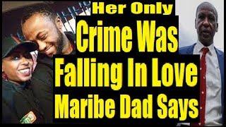 Maribe Parents Versus Jowie Parents