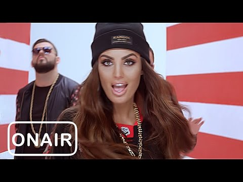 Xxx Mp4 Etnon Feat Genta Ismajli Shake It 3gp Sex