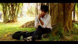 The Introvert an award winning Short Documentary Movie