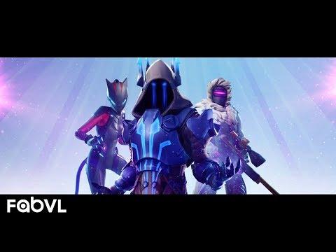 Xxx Mp4 Fortnite Rap Song Drop Season 7 Battle Royale FabvL 3gp Sex