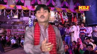 New Balaji Hit Bhajan / Balaji Dhum Machi Bhari / Lalita Sharma / By Ndj Music