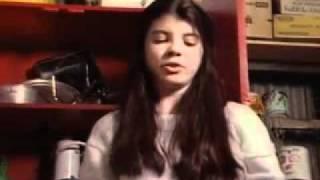 vuonranamchau The Girl from Tomorrow S01 5