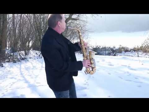 Xxx Mp4 Top Best 5 Sax Covers 2017 18 Saxophone Music Sax Video Saxman Sax Coach Stefan Lamml 3gp Sex