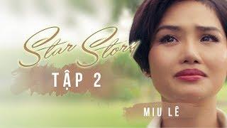 [Phim Ngắn Star Story Miu Lê] Tập 2: Miu Lê chính thức có sức mạnh siêu nhiên sau khi bị sét đánh