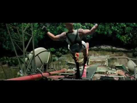 Xxx Mp4 96Clip Hot XXx Bộ Phim Duy Nhất Có Cả Chân Tử Đan Tony Jaa Và Vin Diesel 2016 Giải Trí Vui Hay Nhấ 3gp Sex