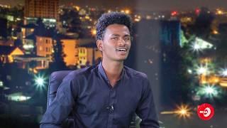 MO'AA TV Dirree Farfaana EPISODE 02 Waaqeffanaan Maali?