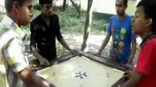 bangla natok Guti 2011