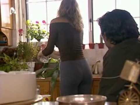 κοκκι� ος κυκλος.σμαραγδα καρυδη.smaragda karidi.greek tv show