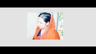 বন্ধুদের দিয়ে স্বামীকে অপহরন করে একি করলেন পলি||Bangla Latest News