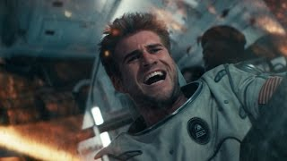 Independence Day: Resurgence   Official Trailer #2   2016