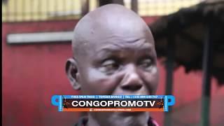URGENT:CONFLIT WERRASON ET FERRE GOLA BA VERITE EBIMI FABRIGAS ABENGANI SHAKA KONGO NA PARCELLE