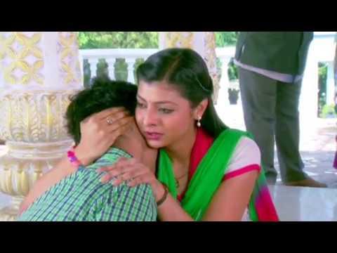 भाई को बहन से रक्षाबंधन का तोफ़ा/God gifted brother to a sister in rakshabandhan/Kanak Yadav Actress
