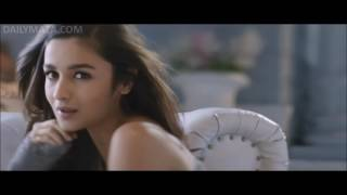 Bolna mahi mery bolna kapoor & sons movie song