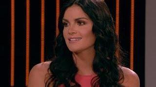 'Bachelor' Winner Spills Show Sex Secrets!