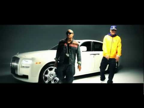 Nawlage Ft. French Montana - Husband Or Wife
