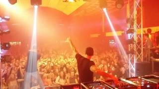 Remady Manu-L Another Day in paradise Capitol 19.11.2016