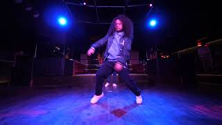 Suthoom+FRESH SEIJI from yygcru HOT PANTS vol.45 DANCE SHOWCASE