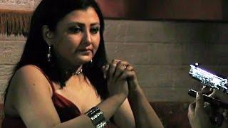 Mallick Bari | Bengali Movie - Part 6