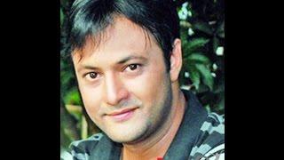bangla comedy megaserialnatok#ronger songsar.episode-32.full #480rpm#HQ