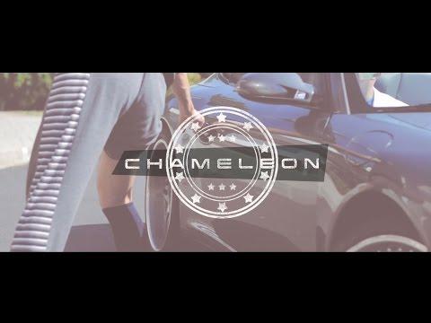 Glajstr Duo ft. Xdog - Chameleon (Oficiální videoklip)
