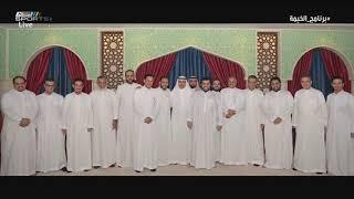 عبدالكريم الجاسر - هيئة الرياضة تفعل كل ما طالبنا به سابقا الأندية مدعومة ومحاسبة  #برنامج_الخيمة