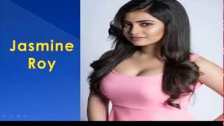 Jasmine Roy Biography, Age, Height, Weight, Boyfriend