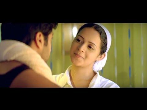 New Tamil Movies| 2017 Full Movie Release HD| Madhavan, Bhavana|