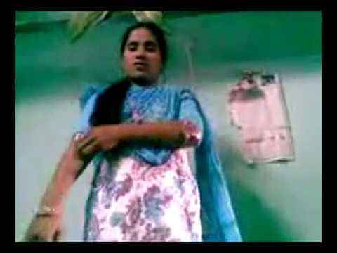 Xxx Mp4 Desi Village Girl 3gp Sex