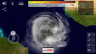 New Hurricane.io Games