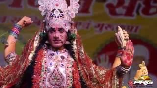 Aao Mataji The To Pawana || Ramesh Mali || श्री सोनाणा खेतलाजी जूनी धाम 2017 || Marwadi Live Bhajan