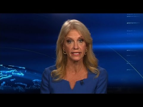 Conway Cooper clash over Russian intel report
