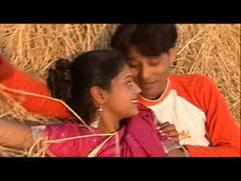 Xxx Mp4 HD 2014 New Nagpuri Hot Song Shadi Karab Kahila Pankaj Monika 3gp Sex
