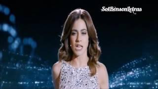 Siempre Brillaras - Tini El Gran Cambio De Violetta (HD) (Español Latino)