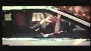 The Spy Who Loved Me Trailer 1977