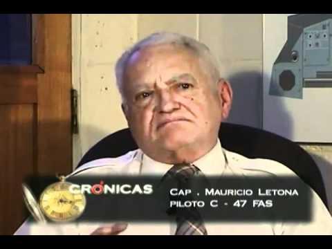 Guerra de las 100 Horas El Salvador